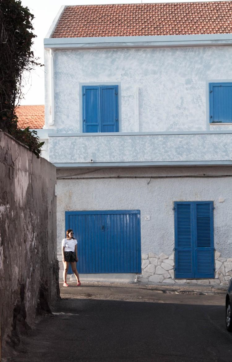 Roadtrip Sardinien_Portoscuso11