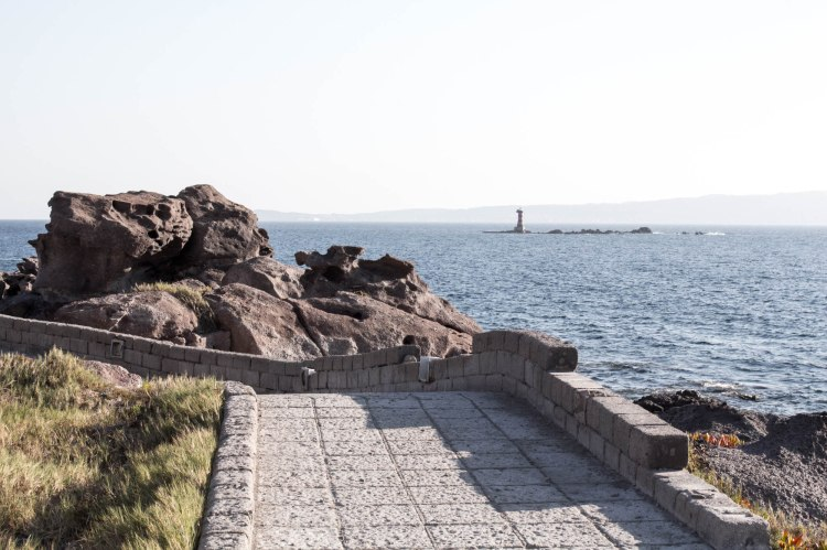 Roadtrip Sardinien_Portoscuso5