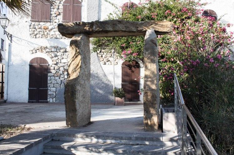 Roadtrip Sardinien_Portoscuso6