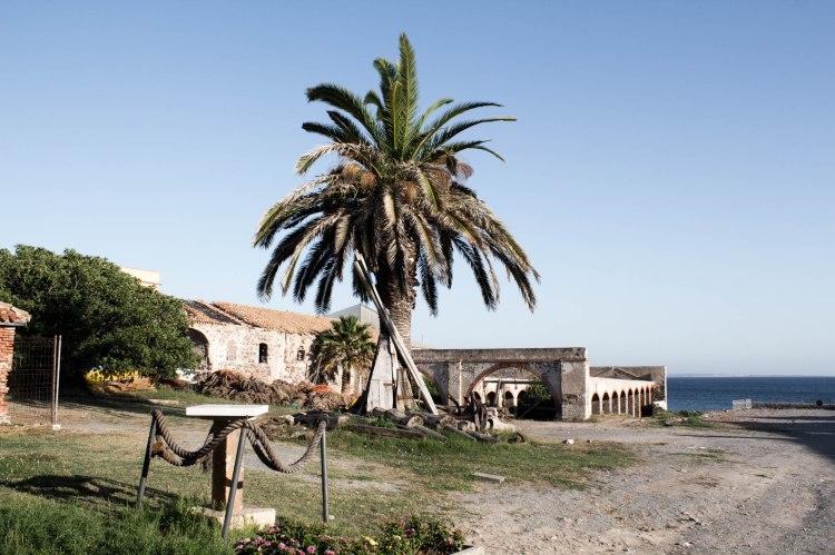 Roadtrip Sardinien_Portoscuso7