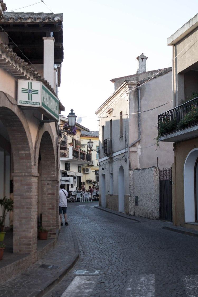 Roadtrip Sardinien_Pula11