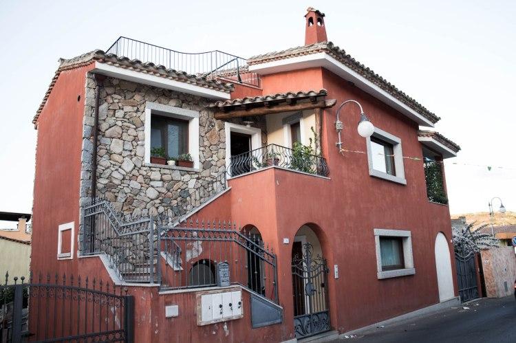 Roadtrip Sardinien_Villasimius10