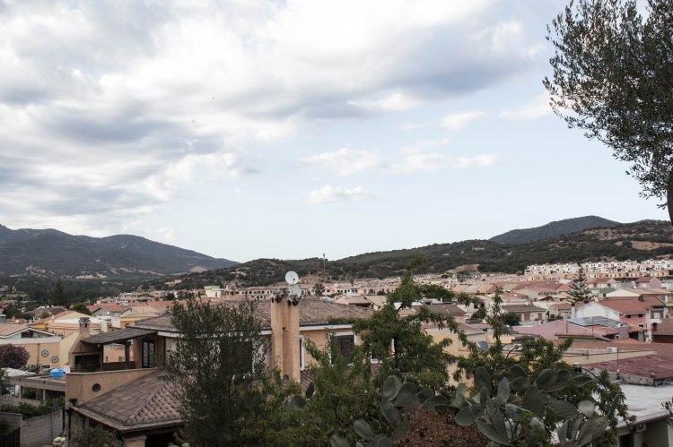 Roadtrip Sardinien_Villasimius7