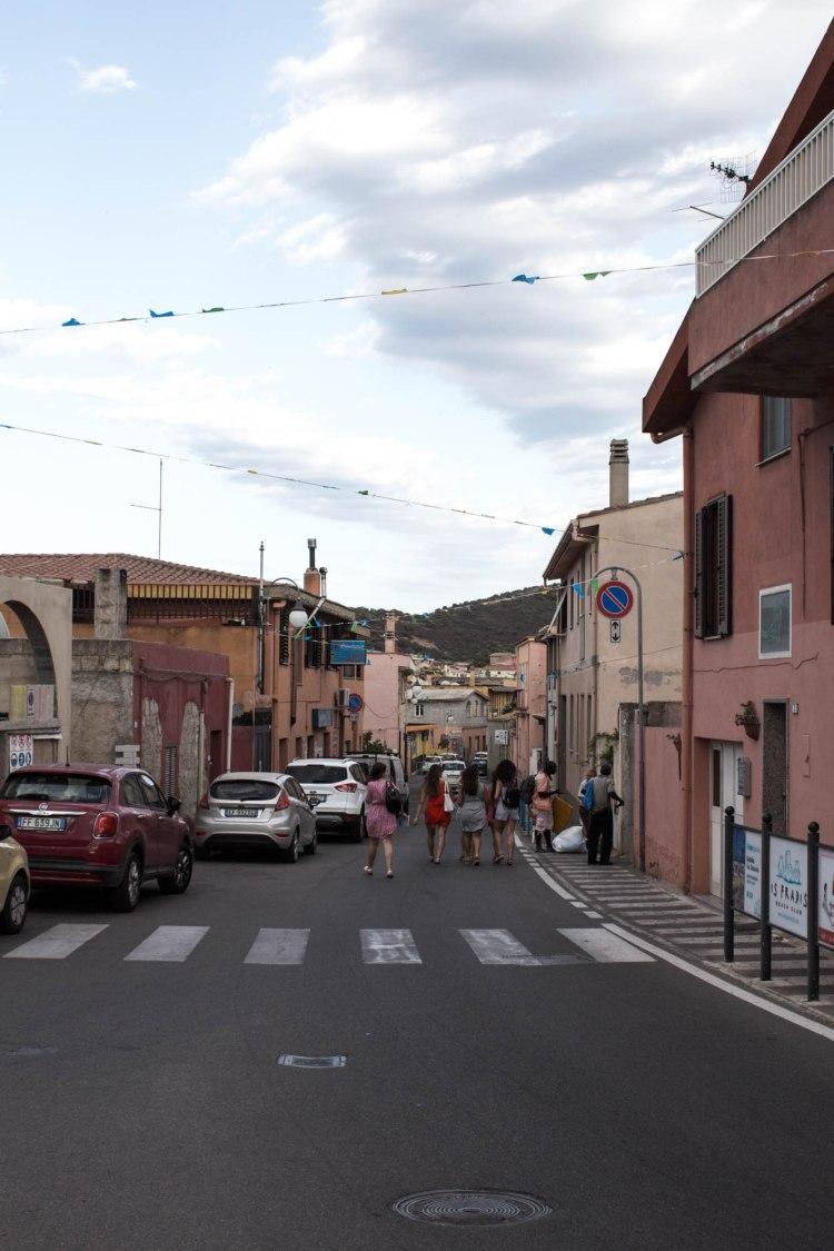 Roadtrip Sardinien_Villasimius8