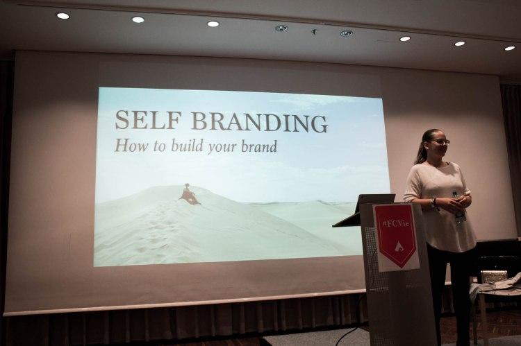 Self Branding Workshop_1